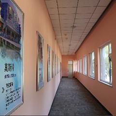北京物联网专业培训课程