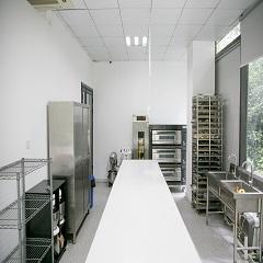 上海面包专业培训课程初级班