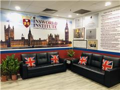 新加坡IAL国际A水准培训课程