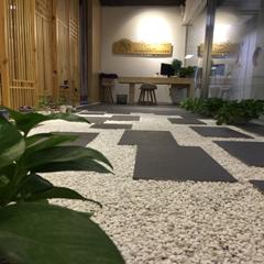 福州哈他瑜伽培训课程