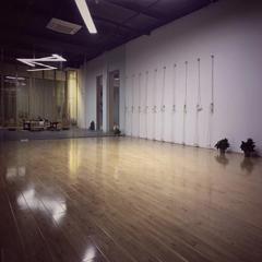 福州韩国Shailayoon流瑜伽培训课程