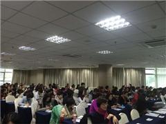 上海房树人绘画分析与心理咨询工作坊
