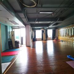 广州瑜伽RPYT85小时认证孕产培训课程