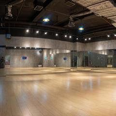 广州专业舞蹈教练导师培训班