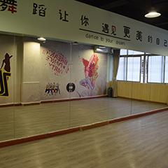 廣州少兒跆拳道專業培訓課程