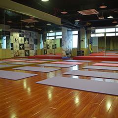 广州少儿街舞专业培训课程