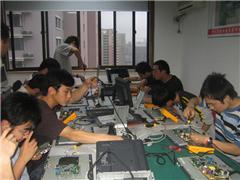 修天下硬件工程师全科班