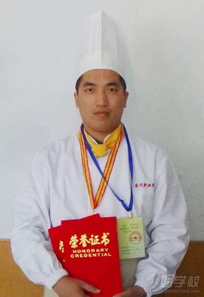杜榮東老師