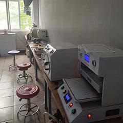 郑州电脑维修专业全能速成开店培训班