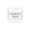 上海TOKYO PRO东京培训