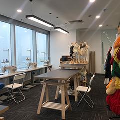 广州艺术创意实践设计培训课程