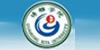 广州博雅教育