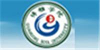 廣州博雅教育