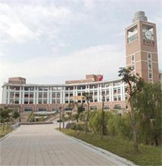 广州会计电算化培训班
