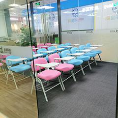 惠州成人商务英语专业培训课程