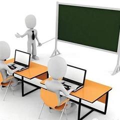 會計繼續教育培訓課程