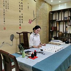 南京礼仪培训师国家认证课程