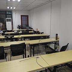 广州JAVA开发工程师专业培训班