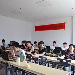 廣州JAVA開發工程師專業培訓班