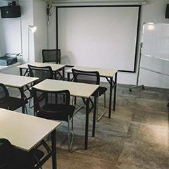 广州传媒艺考影视表演专业培训课程