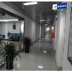 深圳UG手机模具编程专业培训