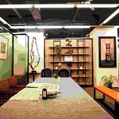 广州美术设计基础专插本培训班