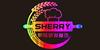 南京雪莉sherry烘焙学校