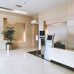 上海TSA专业培训课程