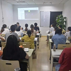 青岛市政园林工程造价预算培训课程