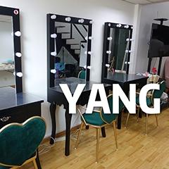 上海整體形象設計專業培訓班