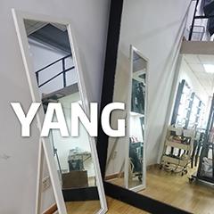 上海YANG整体形象设计学院普陀校区图4