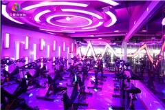 武汉健身私教销售与客户服务培训班