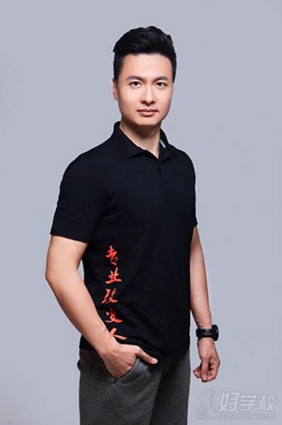 胡世俊老师