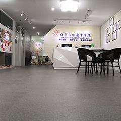 杭州盘发专业培训课程