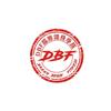 北京DBF国际健身学院