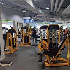 南宁健身教练国家职业资格认证培训课程