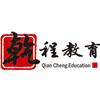 威海乾程教育