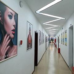 深圳纹绣专业高级培训课程