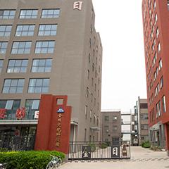 北京摄影培训专业课程训练班