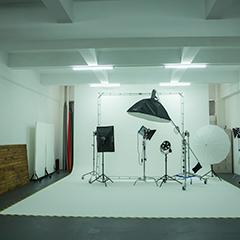 北京摄影培训专业课程集训班