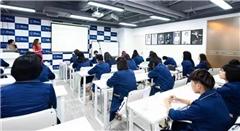 上海韩式半永久培训课程