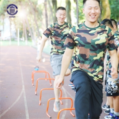 武汉健身私教全能培训班