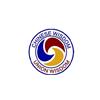 北京智联融合教育
