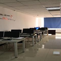 北京云计算技术专业培训课程