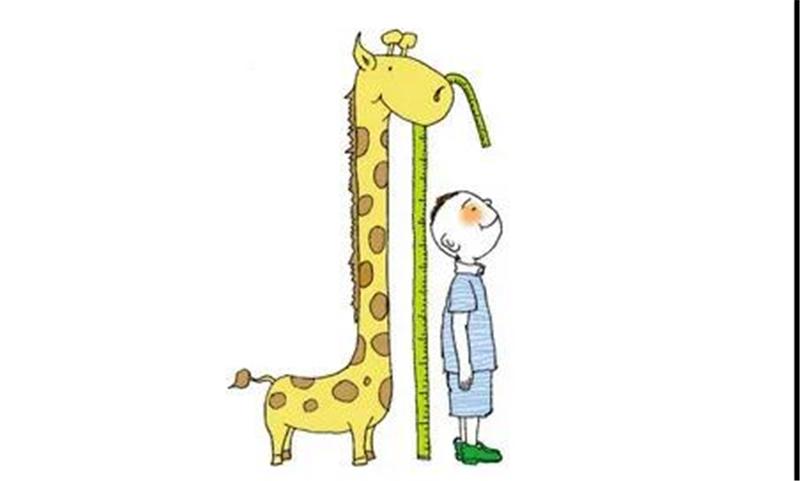 兒童身高調理/中醫芳療養護課程