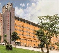 广州艺考生高考日语精品班