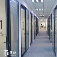 上海英國高中A-Level英文文學輔導班