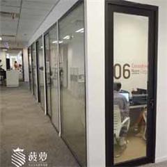 上海英國高中A-Level商學輔導班