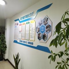 苏州Labview设计工程师培训课程