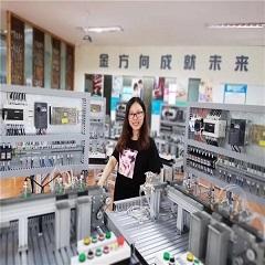 苏州工业机器人考证政府补贴培训课程